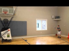 Embedded thumbnail for Burpee Jump Shots